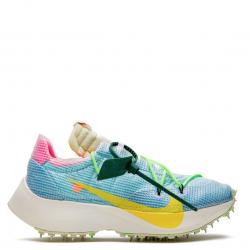 Nike x Off-White Vapor Street UK 3