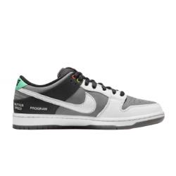 Nike SB Dunk Low VX1000 UK 10