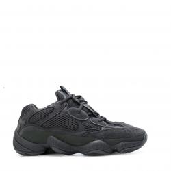 Adidas Yeezy 500 Utility Black UK 10