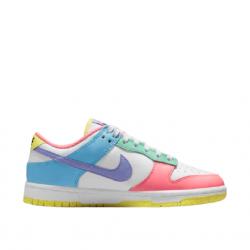 Nike Dunk Low Candy UK 4
