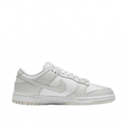 Nike Dunk Low Photon Dust UK 5