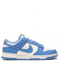Nike Dunk Low Coast UK 8 (Box Damaged)