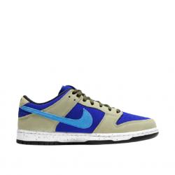 Nike Dunk Low SB Celadon UK 8.5